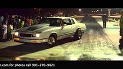 Starkville Mississippi Raceway 5-12-2013