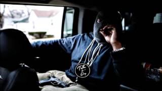 Lil Jon Get Nasty, Get Freaky Onur Ormen Remix Fast &amp Furious 8