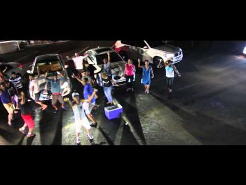 "GI - Raining Rum (Official Music Video ) ""2016 Chutney Soca"" [HD]"