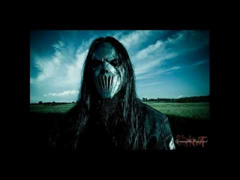 Slipknot - Before I Forget [feat. Google Translate]