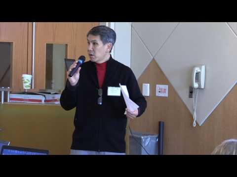 Student Recruitment and Marketing Strategies (Part 1)