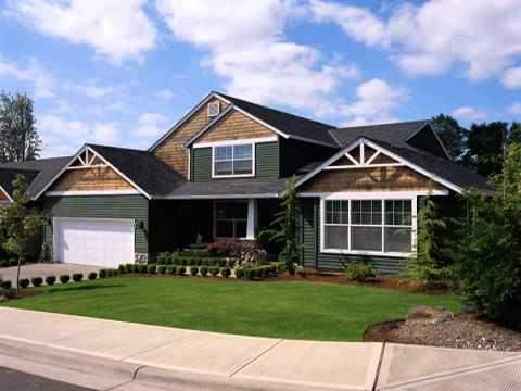 โครงการขายบ้านใหม่ ราคาถูก