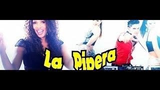 Cecilia Gayle & DJ Sanny - La Pipera -