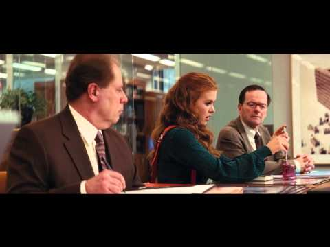 Shopaholic - Die Schnäppchenjägerin - Trailer