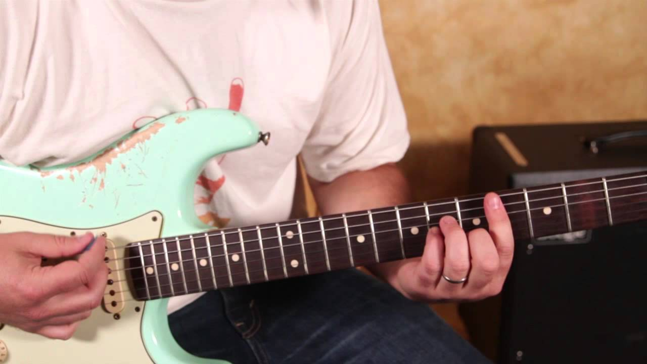 Weezer say it aint so how to play on guitar guitar lessons weezer say it aint so how to play on guitar guitar lessons tutorial hexwebz Gallery