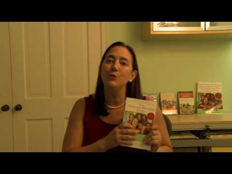 Popular Videos - Freedom Writers