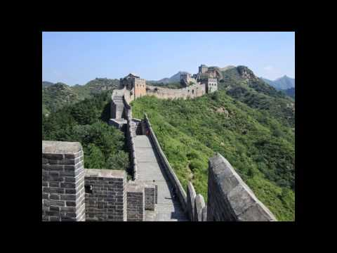 Beijing Private Tours By Jessie