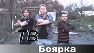 Битва українських міст  ведущие и судьи шоу(БУМ