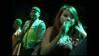 Vegas music comal - live Temuireng ( Yono ) Ora kuat bo -Aimah YouTube Videos