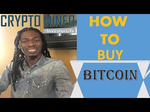 How to Buy Bitcoin on Coinbase Using Bank Account Wire|Mining Crypto Foundation