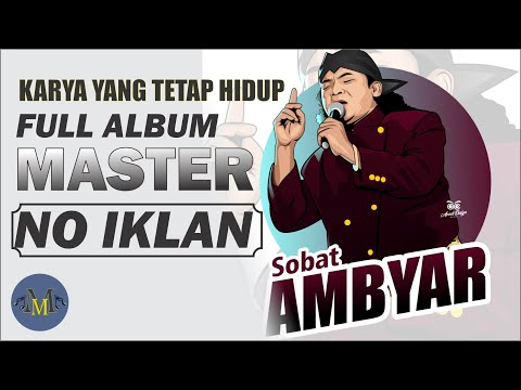 full-album-didi-kempot-terbaru-no-iklan
