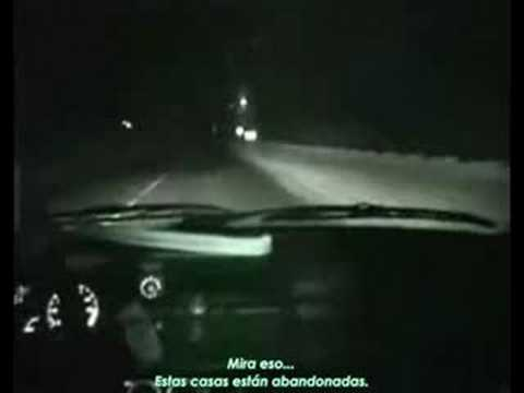 fantasma en portugal: