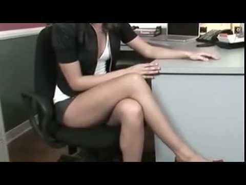 Porn dr melfi