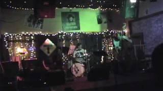 80/81 - Broadway Blues
