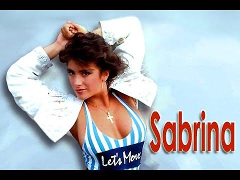 * Sabrina | Full HD | *