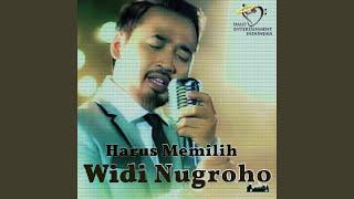 Download Mp3 Harus Memilih