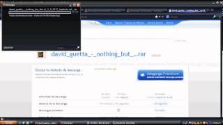 Baixar Como descargar Nothing but the beat 2.0 ( David Guetta )