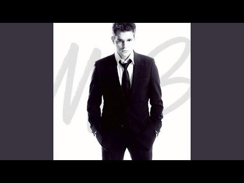 Michael Bublé with Nelly Furtado Quando, Quando, Quando0
