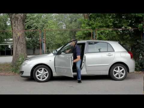 Autoklub Siget -