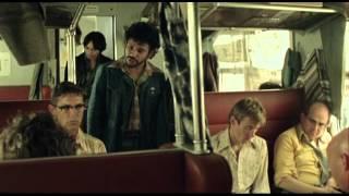 Film: de Punt (2009)