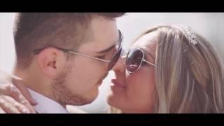 Évi és Laci - Kreatív Esküvői Videó / Wedding Video