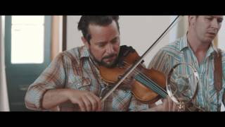 "Gregory Alan Isakov - ""Saint Valentine"" // The Bluegrass Situation"