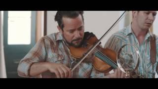 "Gregory Alan Isakov - ""saint Valentine"" // The Bluegrass Situation"