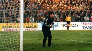 Homenaje a Marcelo León en Deportes Temuco