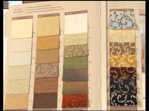 levolor vertical blinds vinyl levolor custom vertical blinds program updated 2011 youtube