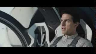 Обливион, Oblivion , фільми 2013, Український трейлер №2