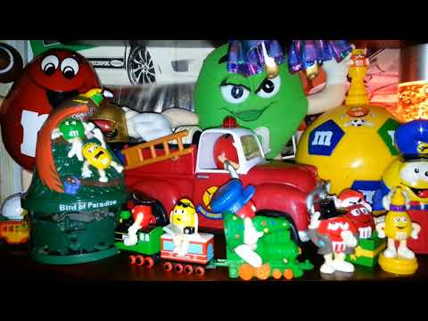 Classic Vintage Toys Collection 70s-90s Mixed Coleccion Retro Antiguedades