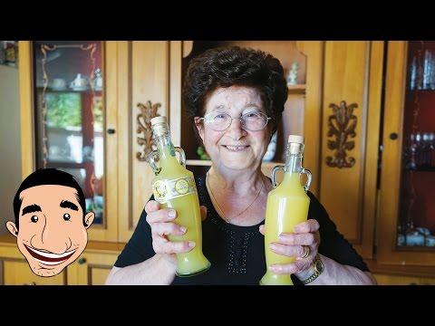 limoncello-recipe-|-nonna-making-the-best-limoncello-in-the-world-|-italian-homemade-recipe