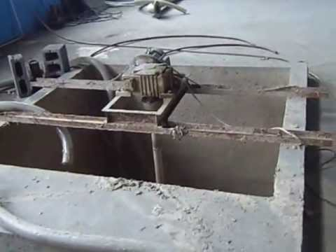 Automatic waste paper egg tray box carton making machine for How to make paper egg trays