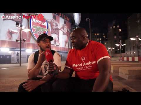 Wenger Sent Off In Style & Stoke Sent To The Championship! | Biased Premier League Show (Ft Troopz)