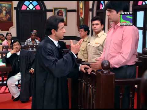 Bandh Kamre Ka Raaz - Episode 249 - 24th August 2013