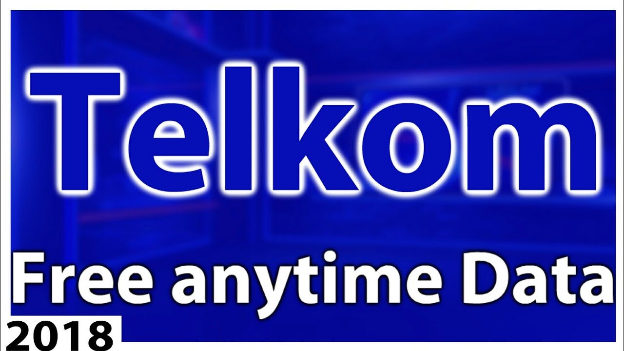 Telkom LTE ⏩ All New Packages and Prices For 2019 ▷ Briefly SA