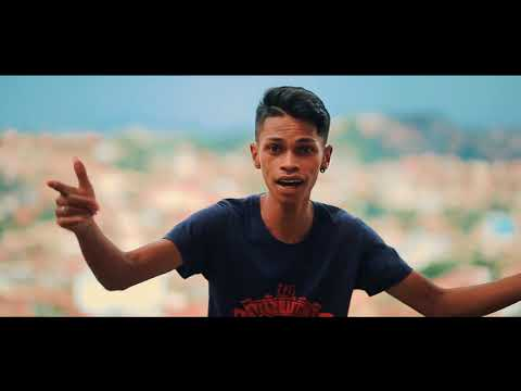 Sam'Gasy Label   Mamiko  Official Video Music1