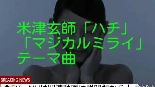 PV・MVは関連動画は説明欄から↓ [4/1/2016] Hey! Say! JUMP 「Hey! Say!...