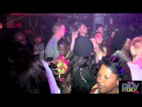 THE RAGGA TWINS & DJ DLUX - WE PLAY MUSIC Live - OLD SKOOL JUNGLE SET