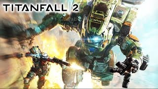 TITANFALL 2 - MULTIPLAYER NO XBOX ONE!