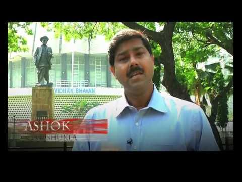 2015 MUMBAI BUREAU PROMO LIVE INDIA