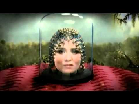 Róisín Murphy - If We're In Love (High Quality)