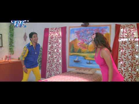 आगा पिछा कइसे करी माथा फेल हो गईल - Hit MONALISA - Bhojpuri Hit Songs 2015 new