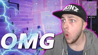 🔴 Fortnite High Kill Solos & OMG Football Factory Is Going