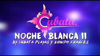 Noche Blanca II by Cubata Playas & Equipo Francés