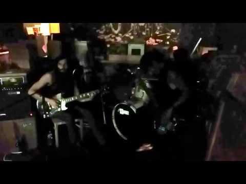 Mefisto - Rev 22:20  (Puscifer cover - Live @ Vacation Vinyl July 31st) Mp3
