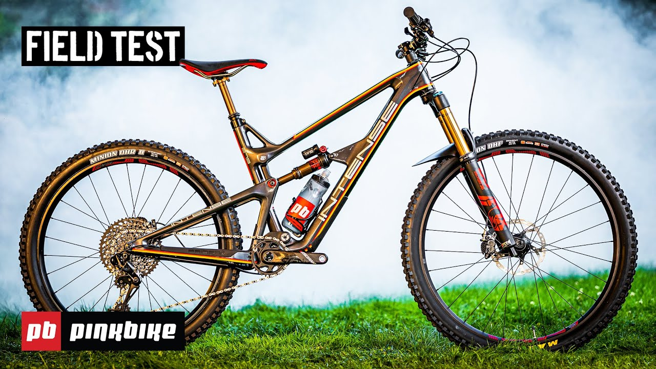 2020 Intense Primer S Review Mixed Wheel Corner Carver Pinkbike Field Test Youtube Founded in 1993, an innovator in the mtb industry. 2020 intense primer s review mixed wheel corner carver pinkbike field test