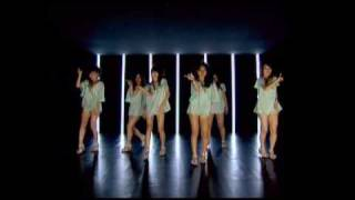 The Possible- Ijiwaru Crazy love Dance Shot Version