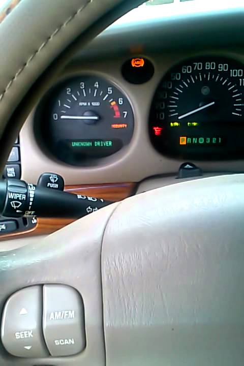 Buick Rendezvous Cx in addition Maxresdefault in addition Buick Lacrosse Csx likewise  moreover Px Buick Lucerne Cxl. on 2002 buick lesabre custom