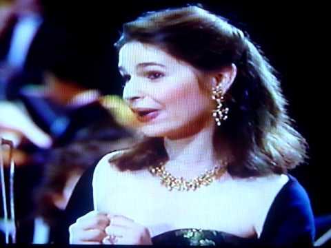Sophie Koch Rossini 2000 001.MOV